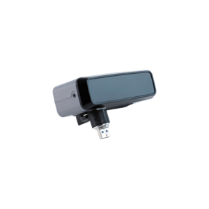 Shining 3D EinScan Pro 2X Plus HD Prime pack