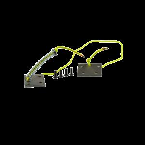 Sinterit Lisa Pro recoater kabel - Kort