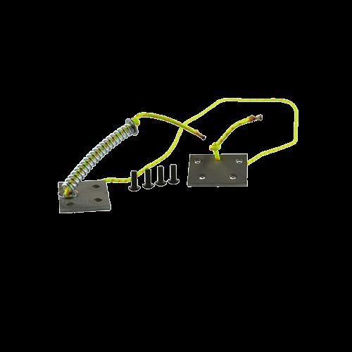 Sinterit Sinterit Lisa Pro recoater kabel - Kort