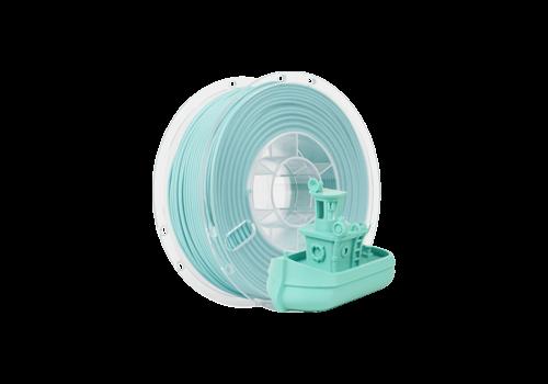 PolyLite PLA filament
