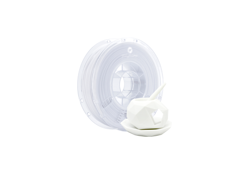 PolyMax PETG filament