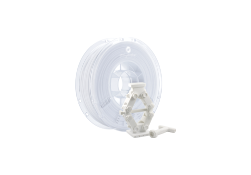 PolyMax PC filament