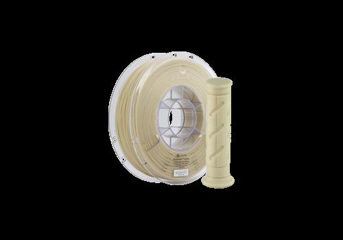 PolyMide CoPa filament
