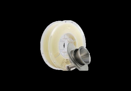 PolyCast filament