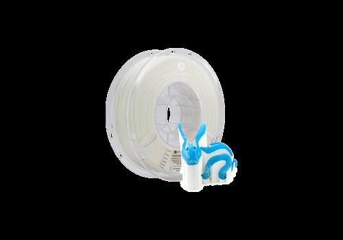 PolySupport filament