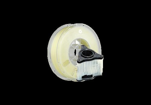PolyDissolve S1 filament