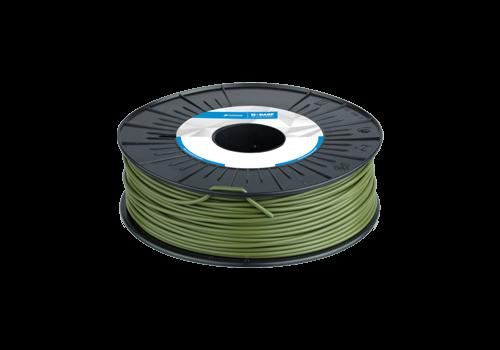 Ultrafuse PLA filament