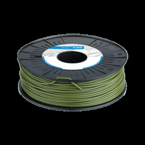 ForwardAM Ultrafuse PLA filament