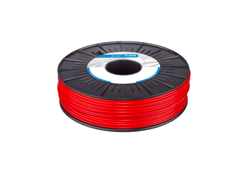 Ultrafuse ABS filament