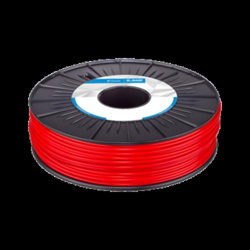 ForwardAM Ultrafuse ABS filament