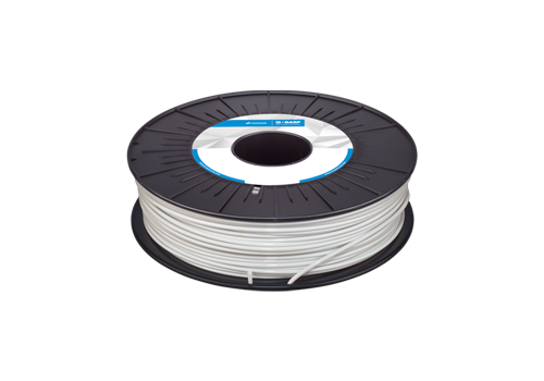 Ultrafuse PET filament