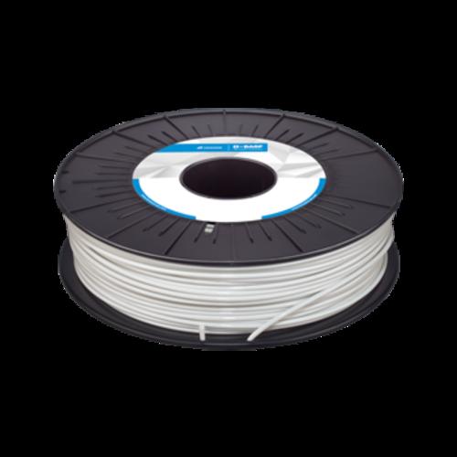 ForwardAM Ultrafuse PET filament