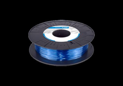 Ultrafuse rPET filament