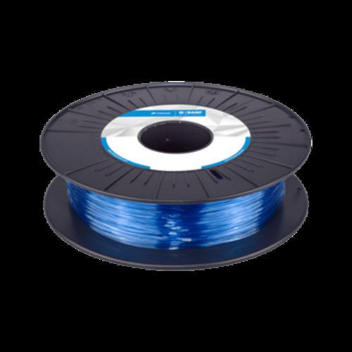 ForwardAM Ultrafuse rPET filament