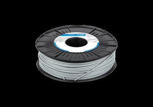 Ultrafuse PLA PRO1 filament