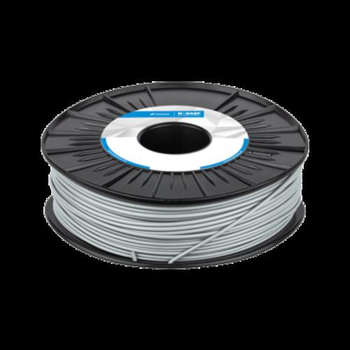 ForwardAM Ultrafuse PLA PRO1 filament