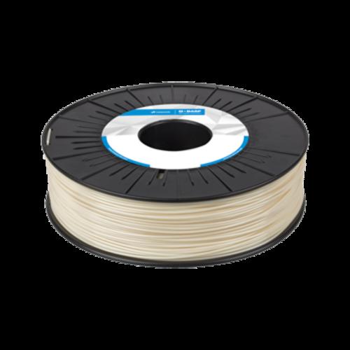 ForwardAM Ultrafuse ABS Fusion+ filament