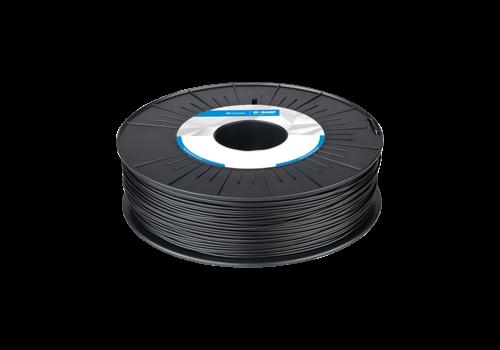 Ultrafuse ASA filament