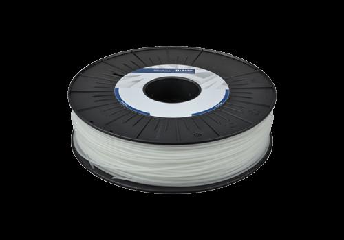 Ultrafuse PA filament