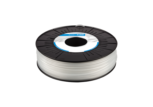Ultrafuse PP filament