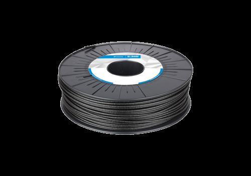 Ultrafuse PET CF15 filament