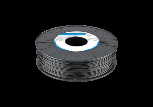 Ultrafuse PAHT CF15 filament