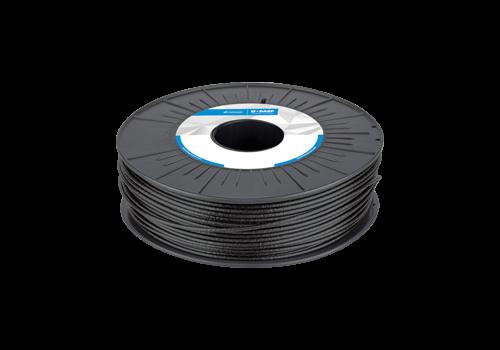 Ultrafuse PP GF30 filament