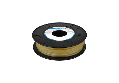 Ultrafuse BVOH filament