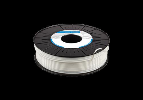 Ultrafuse HIPS filament