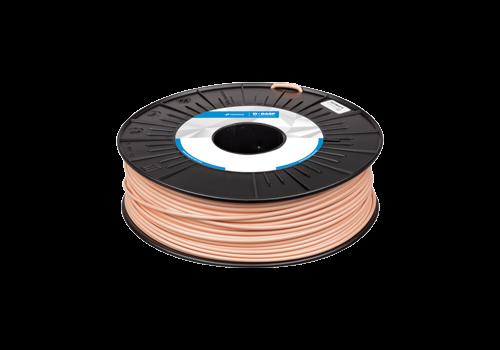 Ultrafuse TPC 45D filament