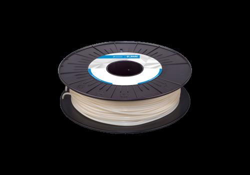 Ultrafuse TPE 60D filament