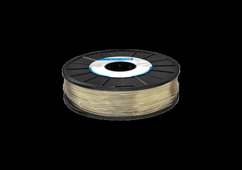 Ultrafuse TPU 80A LF filament