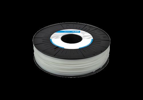 Ultrafuse TPU 85A filament
