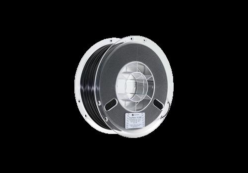 Industrial PolyMax PC-FR filament
