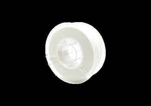 Premium ABS filament