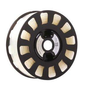 Robox SmartReel PLA filament – Naturel – 600 gram
