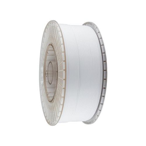 PrimaFilaments EasyPrint PETG filament - Wit