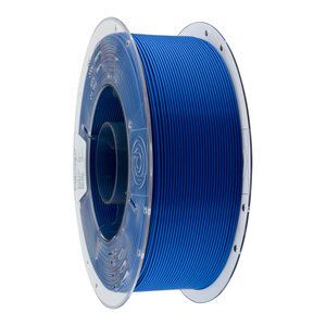 PrimaFilaments EasyPrint PLA filament - Donkerblauw