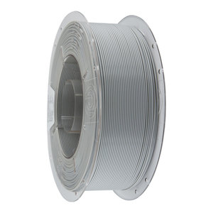 PrimaFilaments EasyPrint PLA filament - Lichtgrijs