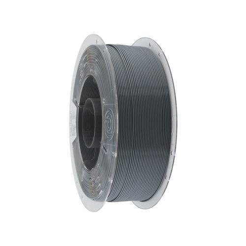 PrimaFilaments EasyPrint PLA filament - Donkergrijs