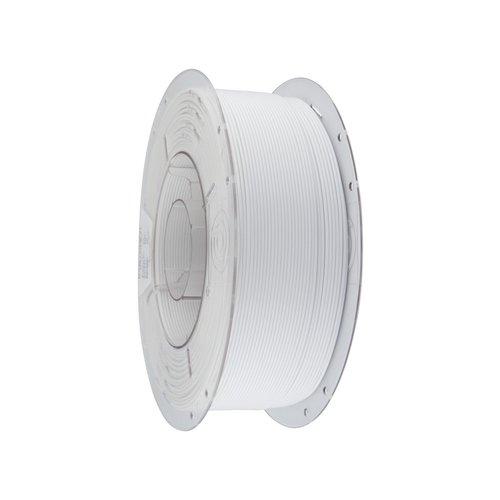PrimaFilaments EasyPrint PLA filament - Wit