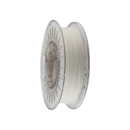 PrimaFilaments PrimaSelect NylonPower Glasvezel filament – Naturel