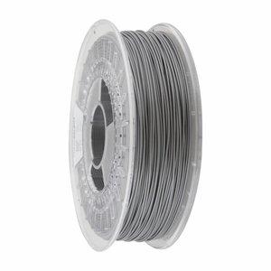 PrimaFilaments PrimaSelect PETG filament – Zilver