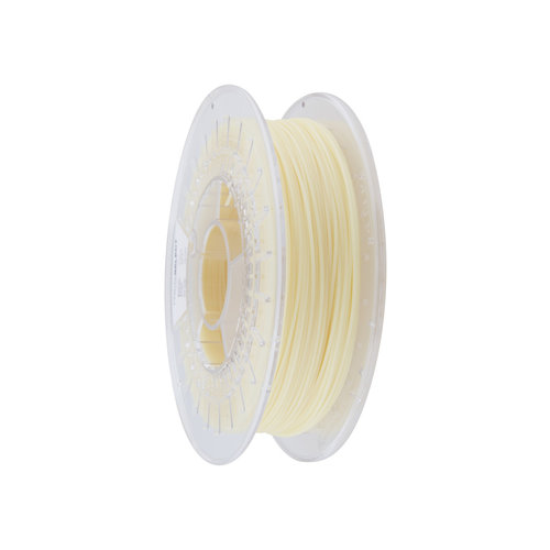 PrimaFilaments PrimaSelect PVA+ filament – Naturel