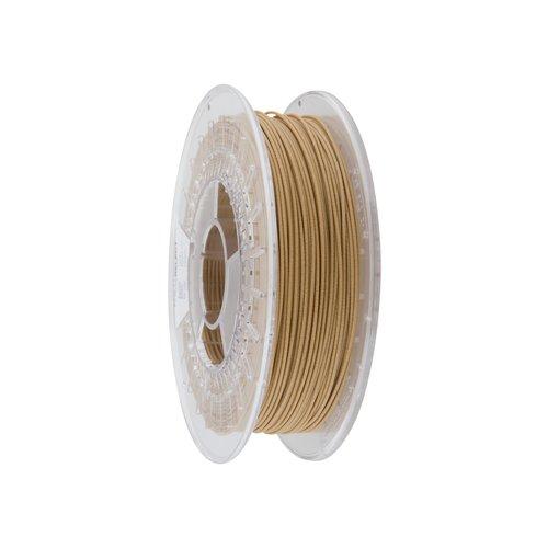 PrimaFilaments PrimaSelect WOOD filament - Bruin