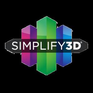 Simplify3D Simplify3D