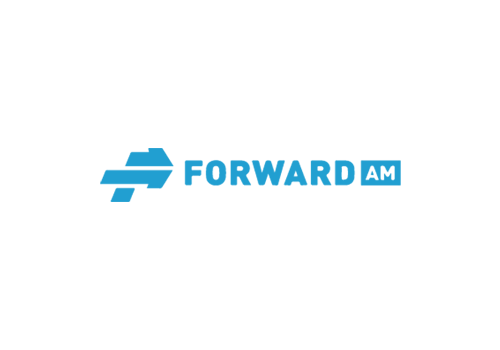ForwardAM Ultrafuse filament