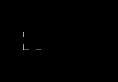 BCN3D onderdelen
