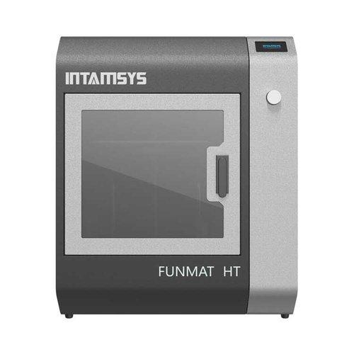 Intamsys Intamsys Funmat HT Enhanced