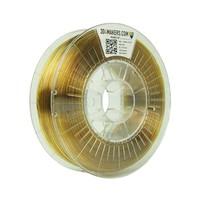 3D4MAKERS PEI Ultem 1010 filament - Naturel